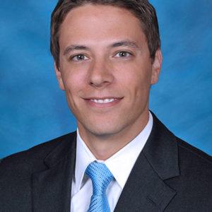 Dustin Arnheim
