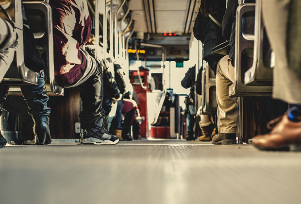 Great Ways to Save Money on Transportation Costs for You and Your Attendees