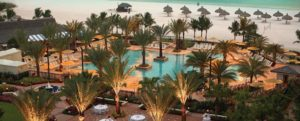 best hotel for conference marco island