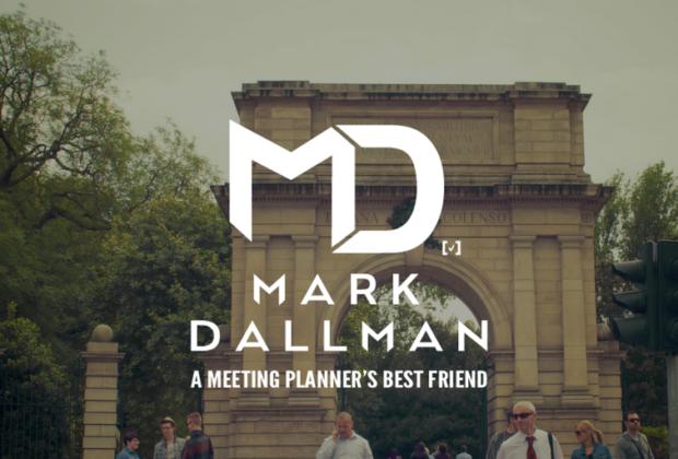Destination Review – Dublin, Ireland